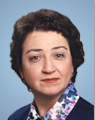 Brenda Fisk