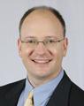 Dave Paradi