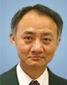 Dr.-Aaron-Tong