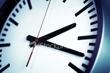Istockphoto 1817441 Time Is Money