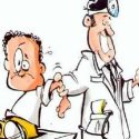 Doctor Project Forum – Project Management Training Is Not Improving Performance